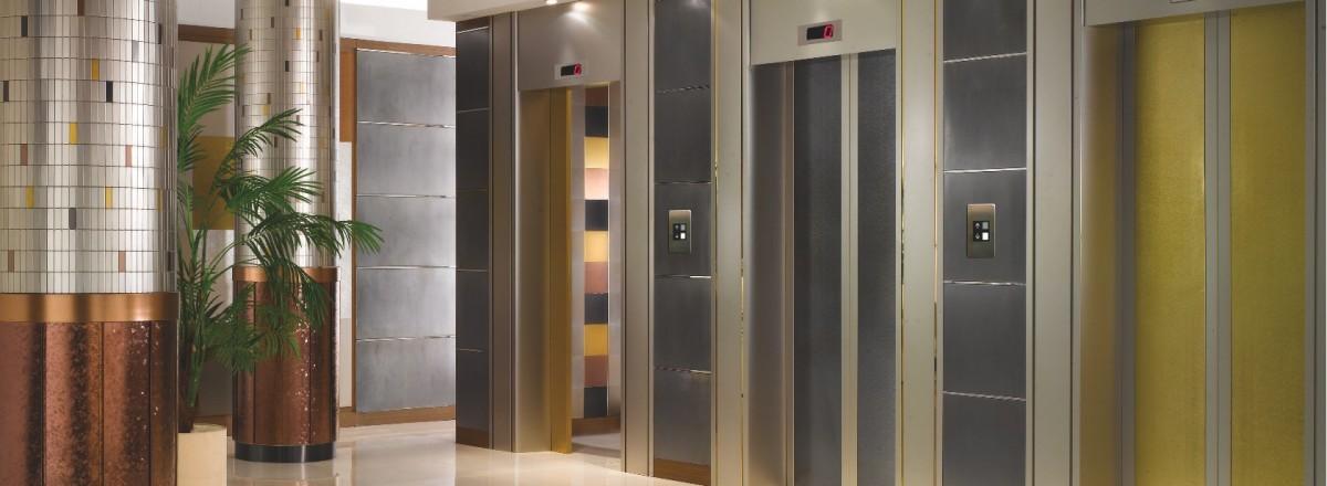 atek asansör 1