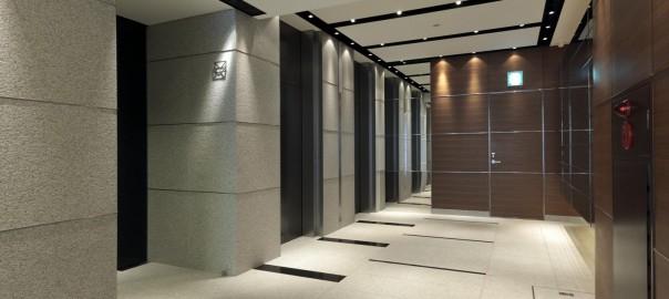 atek-asansor-g